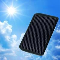 5V 60Ma Mini Solarzelle Panel Module Diy Für Spielzeug Ladegerät