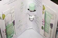 CAUDALIE Vinopure Sample Set  Toner, Serum, Mattifying Fluid TRIAL SIZE