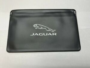 JAGUAR BRANDED,  VELO PAC, PHONE PAC  FOR CYCLISTS
