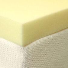 Memoryfoam Warehouse Memory Foam Mattress Toppers & Protectors