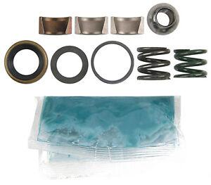 Double Cardan CV Ball Seat Repair Kit ACDelco Pro 45U0750