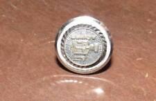 Vintage Sankyo 8mm Camera Tie Tack Pin