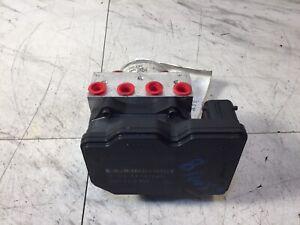 ✅ 2015 2016 Chevrolet Sonic ABS Pump / Module Anti Lock Brakes