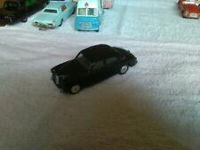 Corgi Toys Vintage