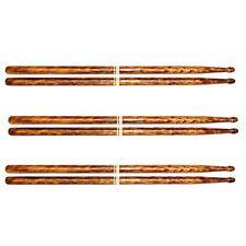 ProMark F5B-FG Firegrain Drum Sticks (3 pair) UPC 616022131976