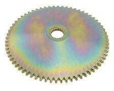 Riemenscheibe Variomatik - Piaggio-sfera 50 tt AC 91-94 Nsl1t