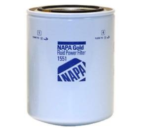 Napa 1551
