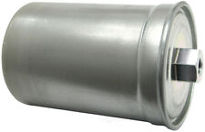 Fuel Filter fits 1980-1998 Volvo 760 740 244,245  ACDELCO PROFESSIONAL