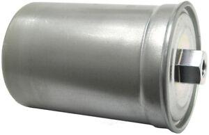 Fuel Filter ACDelco GF527