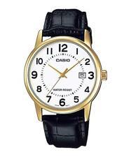 Reloj Casio caballero modelo Mtp-v002gl-7b