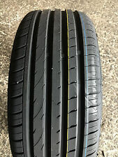 2 NEW Tires 315 35 20 110W Aptany RA301 All Season Performance Sport  315/35R20