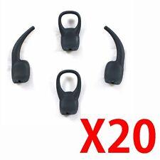 HXB4P20 MOTOROLA Endeavor HX1 Finiti HZ800 EARBUD EARTIPS EARTIP EARGELS EARGEL