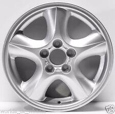 """Ford Taurus 2001 2002 2003 2004 2005 2006 2007 16"""" New Replica Wheel TN 3384"""