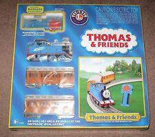 Lionel New 6-30190 LionChief Remote Operating System Thomas & Friends™ Set