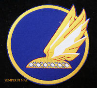 432ND BOMB SQUADRON DOOLITTLE RAID PATCH US NAVY ARMY AIR CORPS USS HORNET WW2