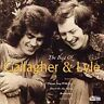 Gallagher & Lyle - The Best Of Gallagher & Lyle  cd 1998 New not sealed