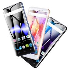 P20 Smartphone