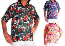 Disfraces y ropa de época de franela