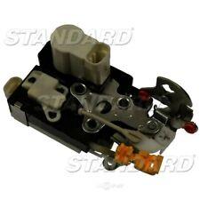 Door Lock Actuator  Standard Motor Products  DLA999
