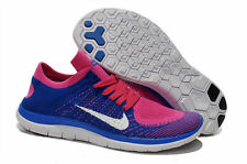 Nike Women's Textile Shoes