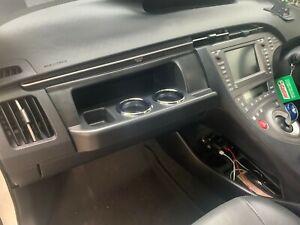 Dash cup holder Toyota Prius XW30 (Gen3)