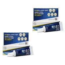 New listing 2 Tubes Bayer Maxforce Quantum 12g Ant Bait Imidacloprid Pest Control Ant Killer