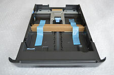 Brand New HP 250 Sheet Input Paper Tray Drawer For Officejet Pro 8210 8216 8710