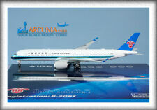 """Phoenix 1:400 China Southern Airlines Airbus a350-900 """"B-308T"""" 11550"""