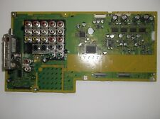TNPH0622-2-H         PANASONIC BOARD