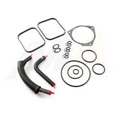 Merchant Automotive 10506 CP3 Fuel Injection Pump Install Gasket Kit LB7