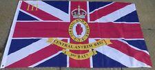 36th (Ulster) Division Royal Irish rifles  for King and empire