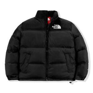 The North Face Giacche invernali da uomo e da donna giacca piumino giubbino S-XL