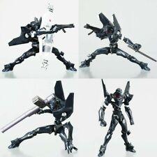 Revoltech Evangelion Eva-03 Production Model Series 009 Yamaguchi by Kaiyodo5.5