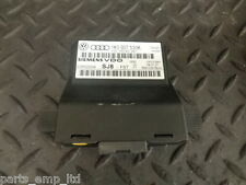 2007 VW GOLF PLUS 1.6 FSI 5DR GATEWAY CONTROL MODULE - 1K0907530K