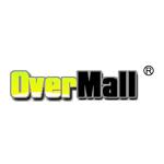 OverMall