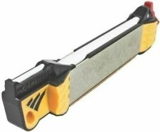 Darex Work Sharp WSGFS221 Guided Field Sharpener 2.2.1 with Five Abrasive Steps