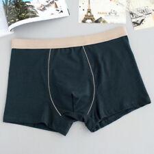 Men's Clothing Columbia Mens Cotton Classic Fit Underwear Boxer Briefs Set Bhfo 5615