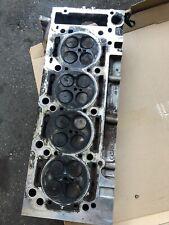 TESTATA MOTORE MERCEDES-BENZ W203 C 220 CDI  SPRINTER A61101052205050 Cilindro