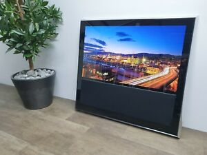 "Bang & Olufsen / B&O BeoVision 10 - 32"" MKII Full HD LCD Television - Type 9576"