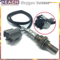 Upstream Oxygen Sensor for Chrysler PT Cruiser Neon/Jeep Grand Cherokee Plymouth