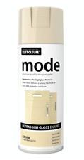 Premium Ultra High Quality Aerosol Rustoleum Mode Spray Paint Gloss Matt New