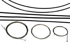Campagnolo 10 or 11s Ultra Gearbrake Cable Set
