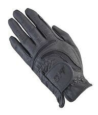 Mark Todd Competition Riding Gloves