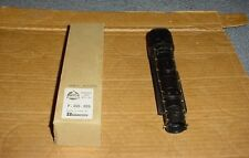 RIVAROSSI (HO) MIKADO (2-8-2) MKT Railroad Steam Locomotive Boiler Casting