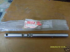 FRONT SHIFT RAIL FOR JEEP CJ WITH DANA 20 TRANSFER CASE