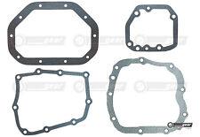 Vauxhall Astra Cavalier Corsa F10 F13 F15 F17 Gearbox Gasket Set