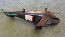 Genuine Suzuki Gsxr 600 750 K6 K7 Carenado izquierda Cubierta Carenado Conducto De Aire 06 07 94681-0