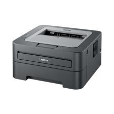 Brother HL-2240d A4 Duplex USB 24ppm Mono Laser Printer 2240 V2G