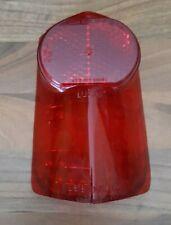 Rover 2000 2200 3500 avant et latéraux indicateur lampe lentille L721