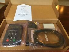 Magtek IntelliPin Debit/Credit Card Reader & Accesories, New! (99875076 Rev 7)